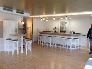 Neueröffnung Hotel Restaurant!