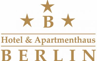 logo_eisenhuettenstadt_hote1